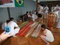 Capoeira_Batizado_001