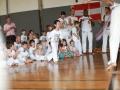 Capoeira_JR8A0011_Kati_Bruder