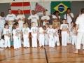 Capoeira_JR8A0104_Kati_Bruder