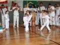 Capoeira_JR8A0152_Kati_Bruder