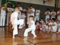Capoeira_JR8A0165_Kati_Bruder
