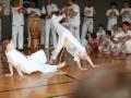 Capoeira_JR8A0182_Kati_Bruder