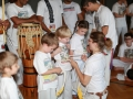 Capoeira_JR8A0189_Kati_Bruder