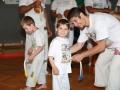 Capoeira_JR8A0193_Kati_Bruder