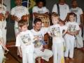 Capoeira_JR8A0197_Kati_Bruder