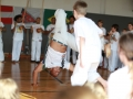 Capoeira_JR8A0253_Kati_Bruder