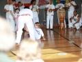Capoeira_JR8A0269_Kati_Bruder