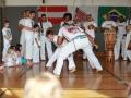 Capoeira_JR8A0282_Kati_Bruder