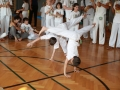 Capoeira_JR8A0346_Kati_Bruder