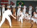 Capoeira_JR8A0445_Kati_Bruder