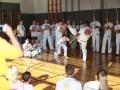 Capoeira_JR8A0476_Kati_Bruder