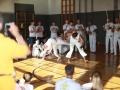 Capoeira_JR8A0485_Kati_Bruder