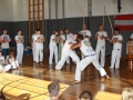 Capoeira_JR8A0500_Kati_Bruder