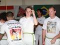 Capoeira_JR8A0525_Kati_Bruder