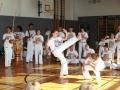 Capoeira_JR8A0531_Kati_Bruder