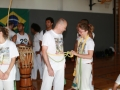 Capoeira_JR8A0554_Kati_Bruder