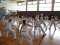 Capoeira_JR8A9189_Kati_Bruder