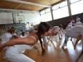 Capoeira_JR8A9191_Kati_Bruder