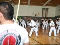 Capoeira_JR8A9212_Kati_Bruder