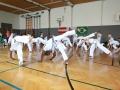 Capoeira_JR8A9259_Kati_Bruder