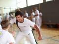 Capoeira_JR8A9406_Kati_Bruder