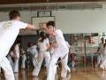 Capoeira_JR8A9417_Kati_Bruder