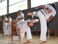 Capoeira_JR8A9420_Kati_Bruder