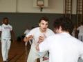 Capoeira_JR8A9433_Kati_Bruder