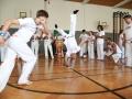 Capoeira_JR8A9505_Kati_Bruder