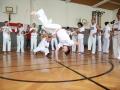 Capoeira_JR8A9510_Kati_Bruder