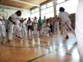 Capoeira_JR8A9546_Kati_Bruder