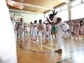 Capoeira_JR8A9553_Kati_Bruder
