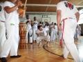 Capoeira_JR8A9603_Kati_Bruder
