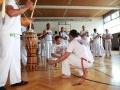 Capoeira_JR8A9604_Kati_Bruder