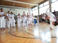 Capoeira_JR8A9606_Kati_Bruder