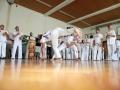 Capoeira_JR8A9628_Kati_Bruder