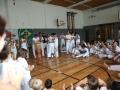 Capoeira_JR8A9660_Kati_Bruder