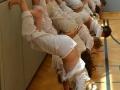Capoeira_K_DSC_7724a