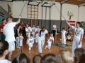 Capoeira_K_JR8A9186_Kati_Bruder