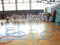 Capoeira_K_JR8A9200_Kati_Bruder