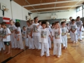 Capoeira_K_JR8A9219_Kati_Bruder
