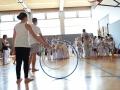 Capoeira_K_JR8A9230_Kati_Bruder