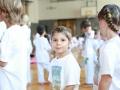 Capoeira_K_JR8A9287_Kati_Bruder