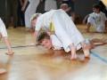 Capoeira_K_JR8A9366_Kati_Bruder