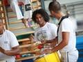 Capoeira_JR8A9706_Kati_Bruder