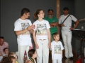 Capoeira_JR8A9709_Kati_Bruder