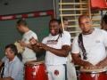 Capoeira_JR8A9723_Kati_Bruder