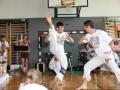 Capoeira_JR8A9792_Kati_Bruder