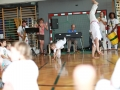 Capoeira_JR8A9807_Kati_Bruder