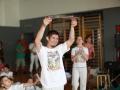 Capoeira_JR8A9839_Kati_Bruder